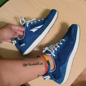 Altra sneakers